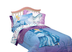 disney cinderella perfect microfiber comforter become