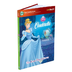 leap frog reader book disney cinderella