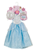 cinderella dress-up child size little dreams