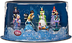 disney cinderella exclusive piece deluxe figurine