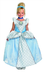 storybook cinderella prestige costume child