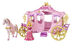 disney princess royal carriage playset inspired