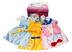 disney princess dress trunk dresses recommeded