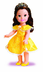 disney princess toddler doll belle perfect