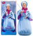 disney cinderella exclusive doll fairy godmother