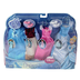 cinderella fairytale fashion pack doll princess