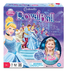 disney cinderella's royal ball moment magic