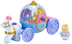 little people disney cinderella's coach manufacturer