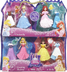 disney princess favorite moments gift set-styles