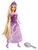 disney tangled featuring rapunzel fashion doll