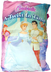 disney cinderella story book pillow musical