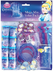 cinderella favor pack sparkle value package