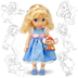 disney princess animators collection doll figure