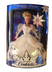 disney holiday princess cinderella doll perfect