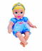 disney princess doll cinderella manufacturer favorite