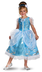 disguise disney's cinderella sparkle deluxe costume