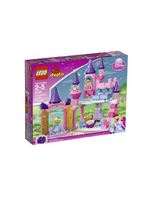 Duplo Disney Princess Cinderellas Castle
