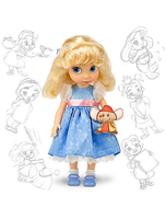 Princess Animators Collection 16 Inch