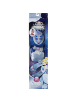 Princess Cinderella Dress Up Accessory